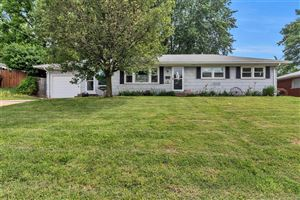 Photo of 1922 Gallaher Avenue, St Charles, MO 63301 (MLS # 19044715)
