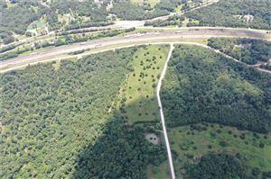 Photo of 0 Wildwood Estates Lane, St Clair, MO 63077 (MLS # 18080732)