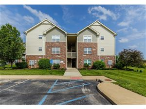 Photo of 1322 Piedmont Circle, St Peters, MO 63304 (MLS # 19042734)