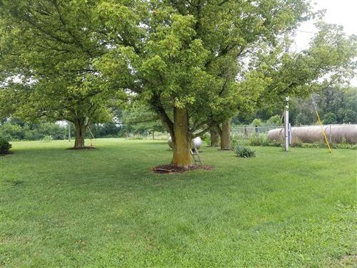 Tiny photo for 16315 Sweetgum Road, Centralia, IL 62801 (MLS # 20054734)