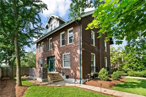 Photo of 6200 Pershing Avenue, St Louis, MO 63130 (MLS # 19039743)
