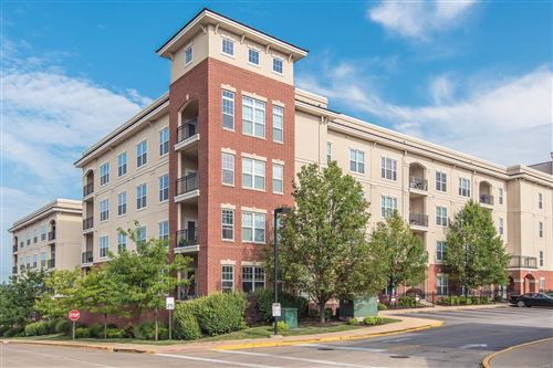 Photo of 1251 Strassner Drive #2102, Brentwood, MO 63144 (MLS # 21019753)