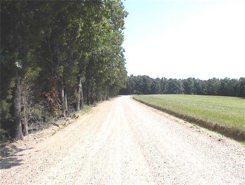 Photo of 3971 Blocks Branch Road, Owensville, MO 65066 (MLS # 16039754)