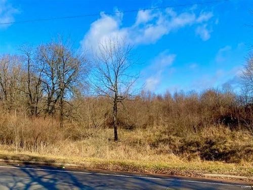 Photo of 0 Lexington Avenue, Cape Girardeau, MO 63701 (MLS # 21004754)