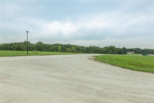 Photo of 0 Lot 40 Deer Valley Lane #40, Troy, MO 63379 (MLS # 20058761)
