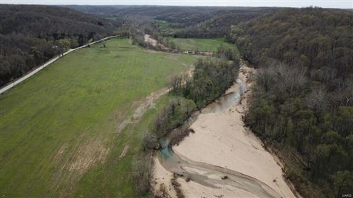 Photo of 0 Little Indian Creek Rd., Lonedell, MO 63060 (MLS # 19017773)