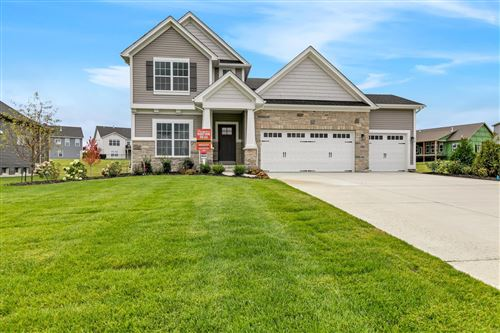Photo of 108 Royal Inverness Parkway, Dardenne Prairie, MO 63368 (MLS # 21066781)