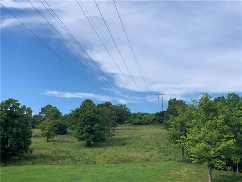 Photo of 0 Hillside Dr/Valley Rd/Hwy E Drive, Potosi, MO 63664 (MLS # 16005784)