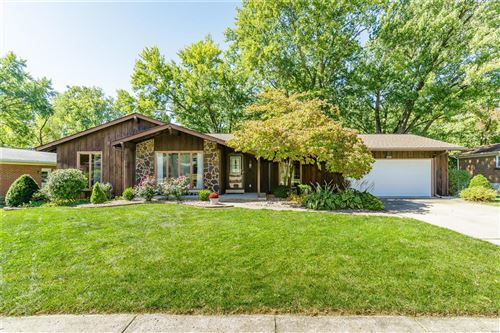 Photo of 2501 Westminister Drive, St Charles, MO 63301 (MLS # 20069787)