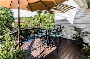 Tiny photo for 3207 Forest Lane Court, St Louis, MO 63129 (MLS # 19060788)
