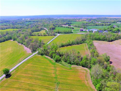 Photo of 0 South Hwy 94, Augusta, MO 63332 (MLS # 21014790)
