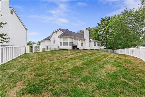 Tiny photo for 304 Summer Haven Court, OFallon, MO 63368 (MLS # 21060791)