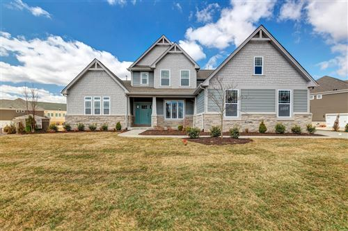 Photo of 981 Silver Buck Lane, Chesterfield, MO 63005 (MLS # 21026793)