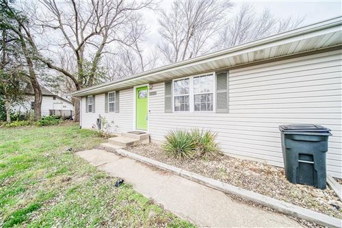 Photo of 1300 West Springfield Street, St James, MO 65559 (MLS # 20082795)