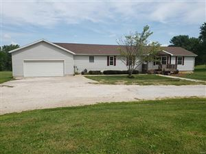 Photo of 125 Front Street, Barry, IL 62312 (MLS # 19061800)