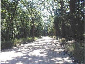 Photo of 3971 Blocks Branch Road, Owensville, MO 65066 (MLS # 16039801)