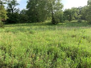 Photo of 0 Highway A, Richland, MO 65556 (MLS # 19060804)