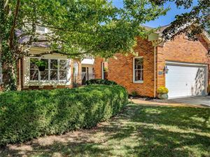 Photo of 13313 Fairfield Square, Chesterfield, MO 63017 (MLS # 19045808)