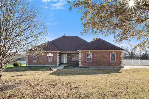 Photo of 140 Blue Goose Road, Troy, MO 63379 (MLS # 20082808)