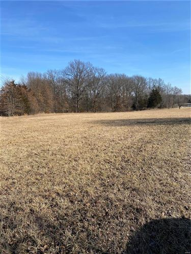 Photo of 0 parcel# 11230000008000000, Marthasville, MO 63357 (MLS # 21007813)