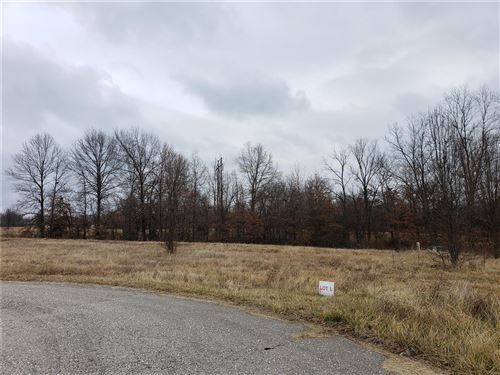 Photo of 81 Countryside Estates Drive, Troy, MO 63379 (MLS # 21000814)