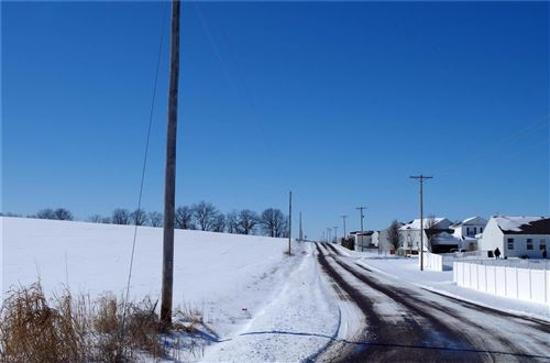 Photo of Moscow Mills, MO 63362 (MLS # 21009820)