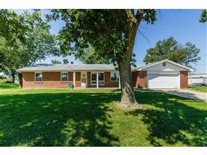 Photo of 1350 Jungs Station Road, St Peters, MO 63303 (MLS # 19067825)