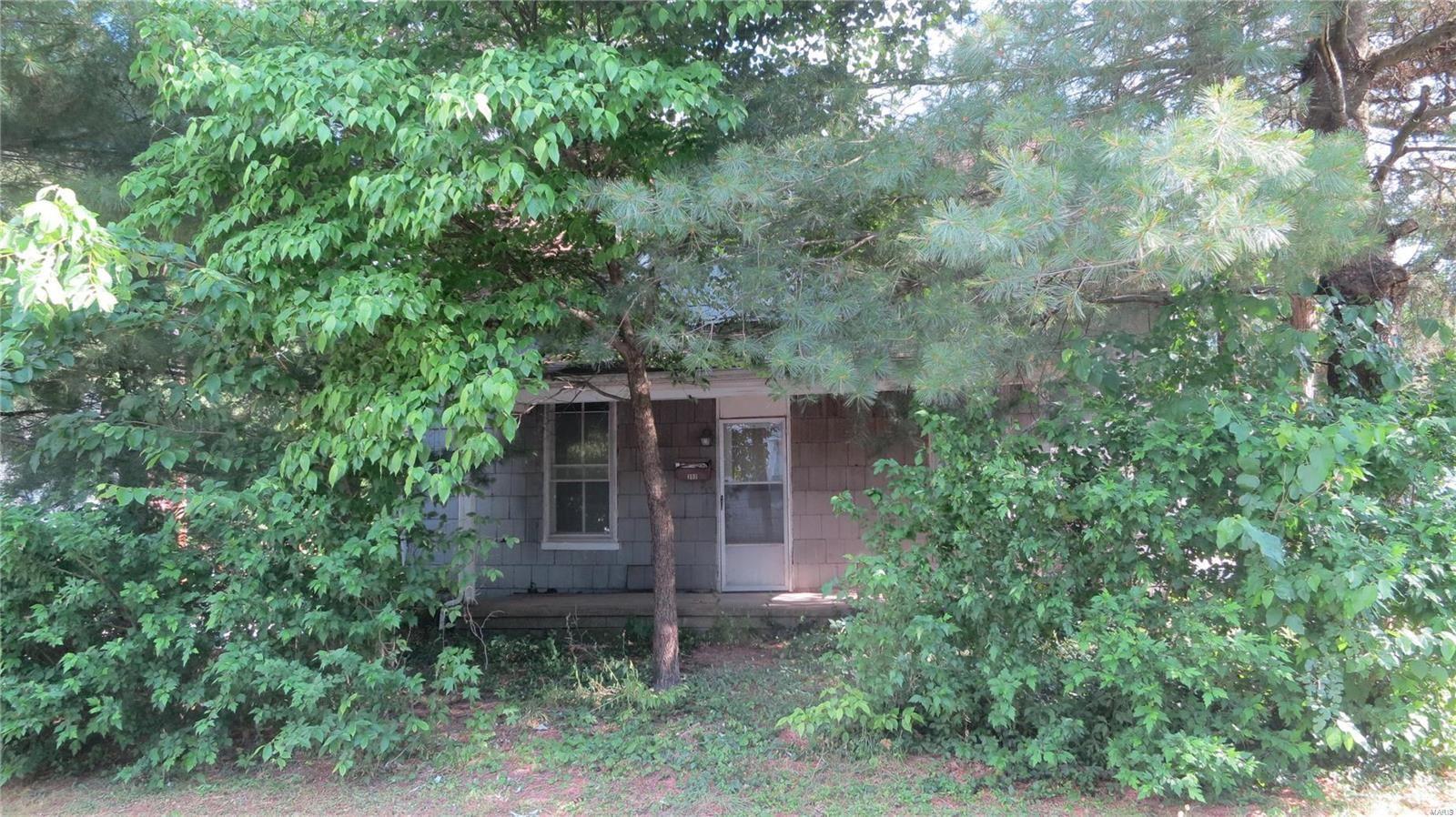 302 Short, Collinsville, IL 62234 - MLS#: 20043826