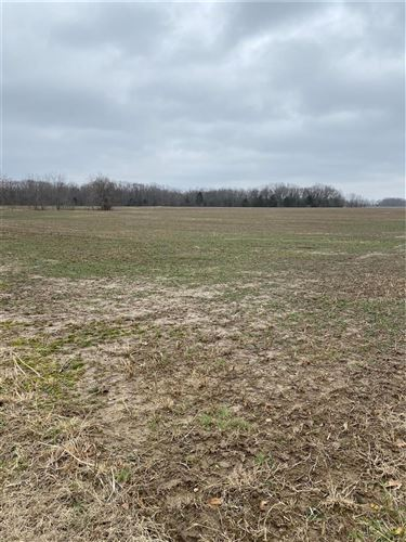 Photo of 0 parcel# 11280000010000000, Marthasville, MO 63357 (MLS # 21007828)