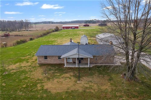 Photo of 4216 Schwab Road, Millstadt, IL 62260 (MLS # 20084836)
