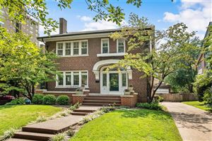 Photo of 14 Arundel Place, St Louis, MO 63105 (MLS # 19062843)