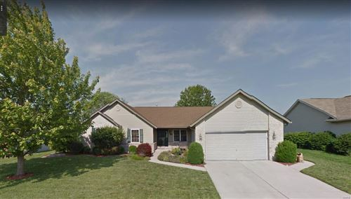 Photo of Fairview Heights, IL 62208 (MLS # 21019845)