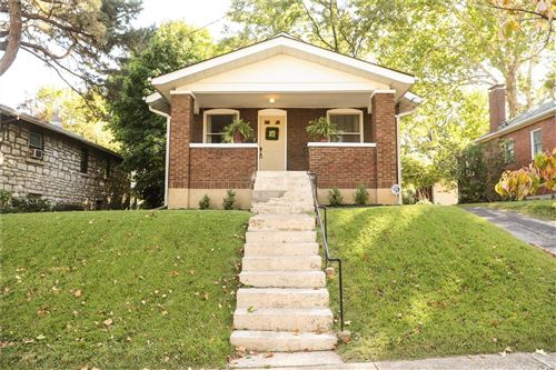 Photo of 7268 Richmond Place, Maplewood, MO 63143 (MLS # 20071851)