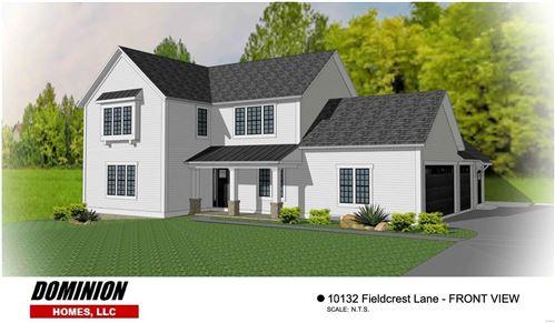 Photo of 10132 Fieldcrest Lane, Ladue, MO 63124 (MLS # 21070855)