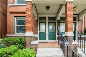 Photo of 1851 Russell Boulevard, St Louis, MO 63104 (MLS # 19028857)