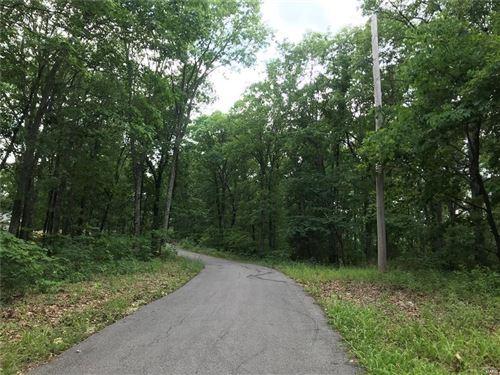 Photo of 16 St Johns Lane, House Springs, MO 63051 (MLS # 19014860)