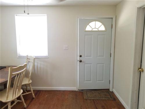 Tiny photo for 1004 North Okaw Street, Okawville, IL 62271 (MLS # 20060873)