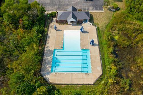 Tiny photo for 267 Thorn Brook Drive, OFallon, MO 63366 (MLS # 21063876)