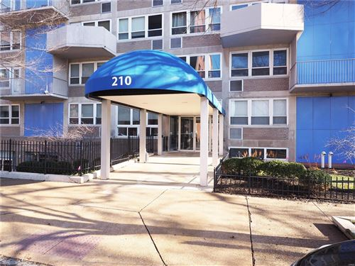 Photo of 210 North 17th #504, St Louis, MO 63103 (MLS # 20088877)