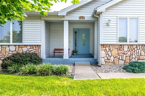 Photo of 1016 Claycrest Drive, St Charles, MO 63304 (MLS # 21053882)