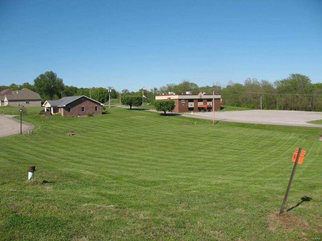 Photo of 1300 Indian Parkway, Jackson, MO 63755 (MLS # 21041883)