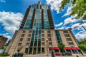 Photo of 4909 Laclede Avenue #2402, St Louis, MO 63108 (MLS # 19078903)