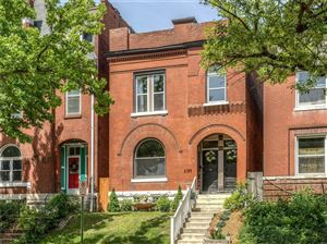 Photo of 2355 South Compton Avenue, St Louis, MO 63104 (MLS # 19044917)