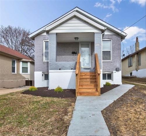 Photo of 7115 Dale Ave, Richmond Heights, MO 63117 (MLS # 21048921)