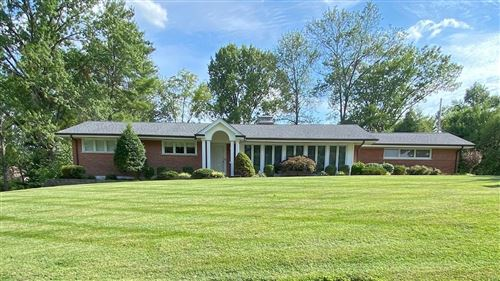 Photo of 5 Mosley Acres, St Louis, MO 63141 (MLS # 21062922)