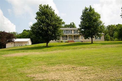 Photo of 61 Northstar Drive, Troy, MO 63379 (MLS # 21051942)