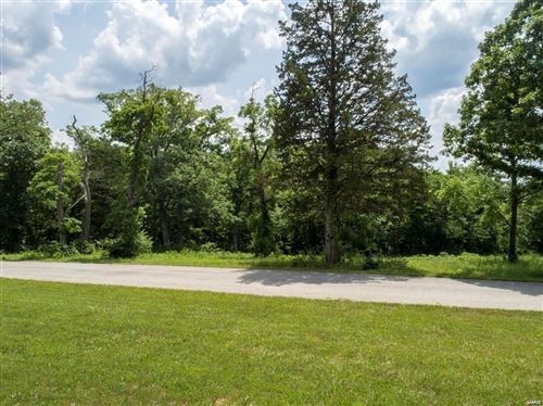 Photo of 7 Acres Deerpath Court, Troy, MO 63379 (MLS # 21044944)