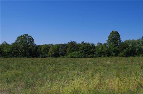 Photo of 0 Elm Tree Road., Troy, MO 63379 (MLS # 21066948)