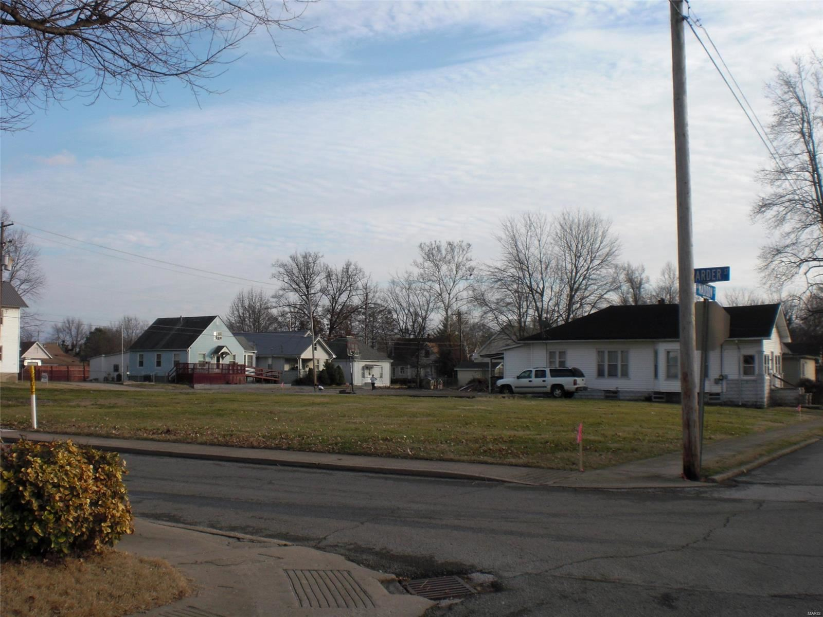 505 South Madison Street, Marion, IL 62959 - MLS#: 20019950