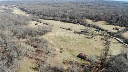 Photo of 1028 County Road 606, Cape Girardeau, MO 63701 (MLS # 20000955)